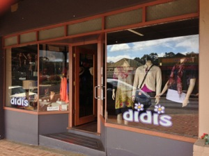 Popular australian clothing stores   Clothing stores